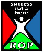 Link to Career Center and ROP information