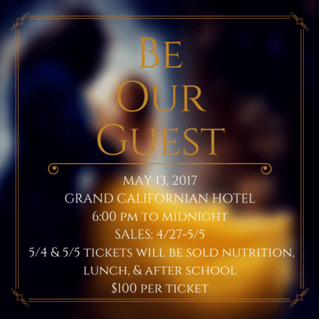 Be Our Guest (1).png